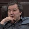 Сергій Дацюк