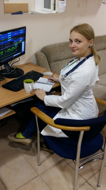 dr_AnastasiiaKoval