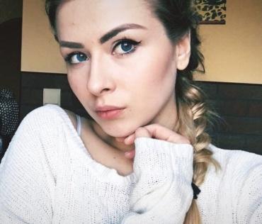 daryna_korolko