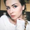 Дарина Королько